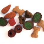 Je psí jídlo zdravé a šetrné? – 1. část