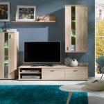 Potřebujete si pořídit nový nábytek? Víme, jak dobře vybrat