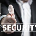 Fotopast: Efektivní pomocník pro ochranu majetku za přijatelnou cenu